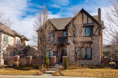 2920 Clinton Street, Denver, CO 80238 - MLS#: 9119111