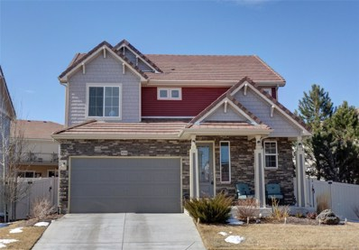5042 Ridgewood Drive, Johnstown, CO 80534 - MLS#: 9121677