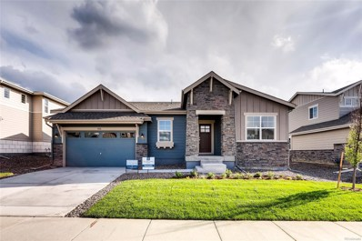 5016 W 108th Circle, Westminster, CO 80031 - MLS#: 9121862