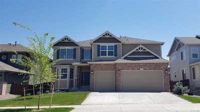 6125 Story Road, Timnath, CO 80547 - MLS#: 9122378