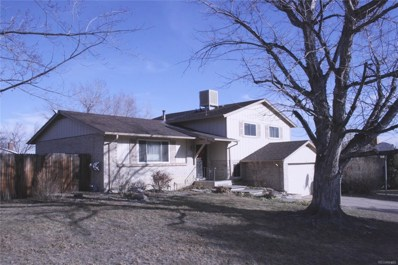 8751 E Kent Place, Denver, CO 80237 - #: 9125066