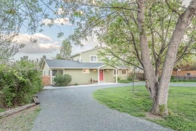 1090 Urban Street, Lakewood, CO 80401 - #: 9128410