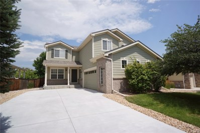 1519 Linden Way, Erie, CO 80516 - MLS#: 9128838