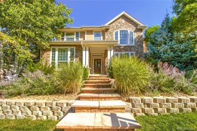 3925 W 110th Avenue, Westminster, CO 80031 - #: 9134862