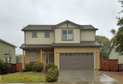 3157 E 112th Place, Thornton, CO 80233 - MLS#: 9140636