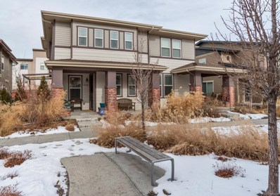 3472 Valentia Street, Denver, CO 80238 - #: 9142743