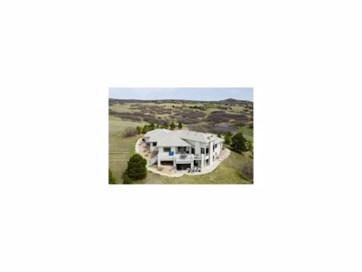 1275 Riva Rose Circle, Castle Rock, CO 80104 - MLS#: 9142965