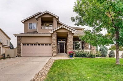 9526 Yukon Street, Westminster, CO 80021 - #: 9144434