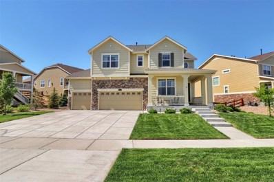 23596 E Piccolo Drive, Aurora, CO 80016 - MLS#: 9146391