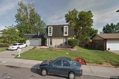 13095 E Elk Place, Denver, CO 80239 - #: 9147604