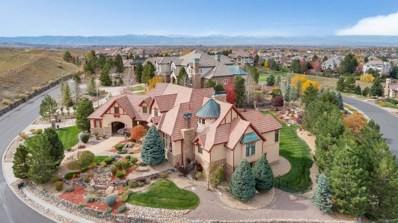 10275 Tradition Place, Lone Tree, CO 80124 - MLS#: 9149458