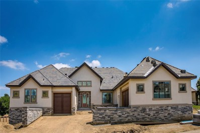 4146 Heatherhill Circle, Longmont, CO 80503 - MLS#: 9159756