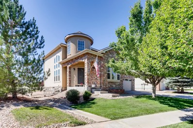 24212 E Louisiana Place, Aurora, CO 80018 - #: 9161135
