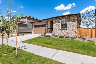 9614 Bellaire Lane, Thornton, CO 80229 - #: 9167433