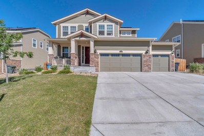 13355 Olive Way, Thornton, CO 80602 - MLS#: 9167610