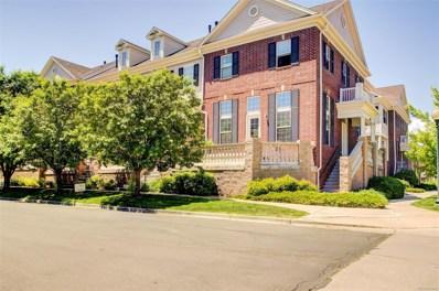 3751 S Dayton Street, Aurora, CO 80014 - MLS#: 9171683