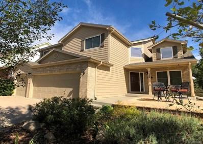 2150 S Eldridge Street, Lakewood, CO 80228 - #: 9171786
