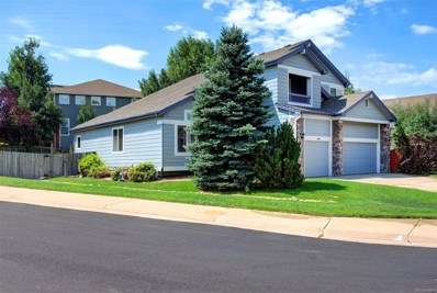 10843 Willow Reed Circle, Parker, CO 80134 - MLS#: 9178683