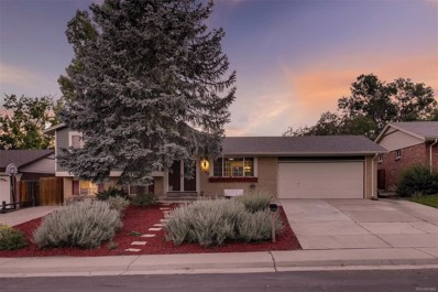 2139 S Ouray Street, Aurora, CO 80013 - MLS#: 9179024