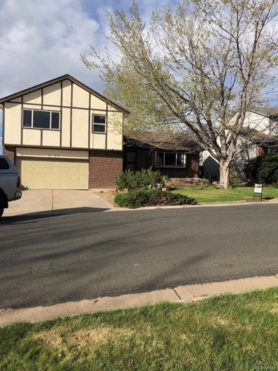 3851 W 97th Avenue, Westminster, CO 80031 - #: 9183852