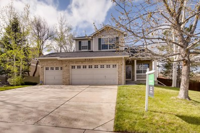 3122 W 105th Court, Westminster, CO 80031 - #: 9187837