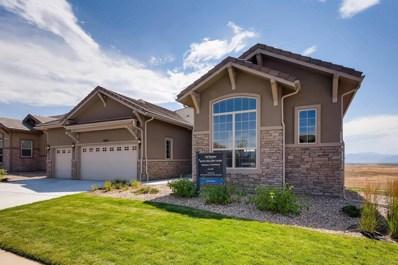 15658 Deer Mountain Circle, Broomfield, CO 80023 - MLS#: 9190761