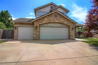 9314 Cody Drive, Westminster, CO 80021 - MLS#: 9197939