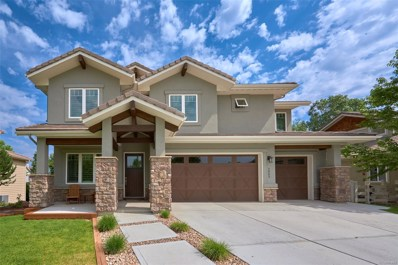 2003 Hollyhock Court, Longmont, CO 80503 - MLS#: 9200797