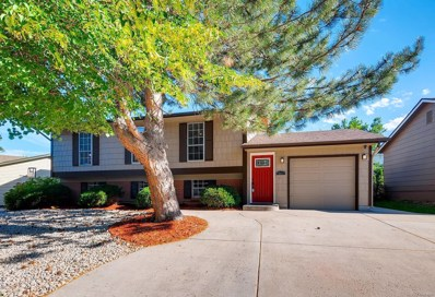 15634 E Atlantic Circle, Aurora, CO 80013 - #: 9203222