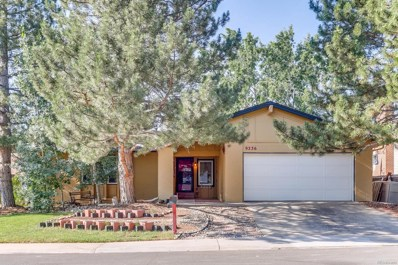 9236 W 91st Place, Westminster, CO 80021 - MLS#: 9203832