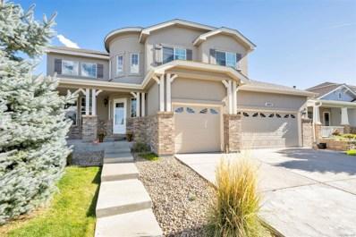 1402 S Grand Baker Street, Aurora, CO 80018 - MLS#: 9214888