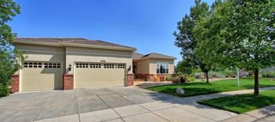 16636 Antero Street, Broomfield, CO 80023 - MLS#: 9216998