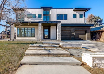1 N Fairfax Street, Denver, CO 80246 - #: 9217165