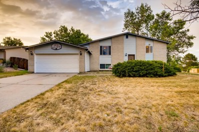3280 S Kittredge Way, Aurora, CO 80013 - #: 9220388