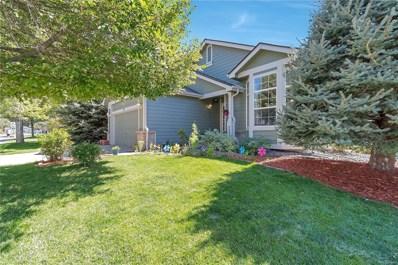 14322 E Bellewood Place, Aurora, CO 80015 - #: 9223183