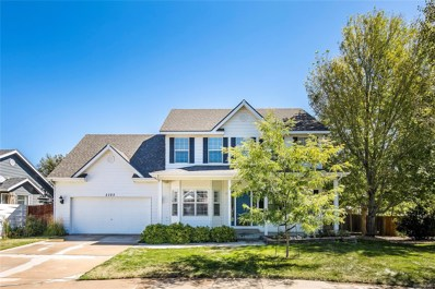 2382 42nd Avenue Place, Greeley, CO 80634 - MLS#: 9223351