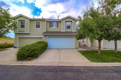 5411 S Picadilly Court, Aurora, CO 80015 - MLS#: 9223600