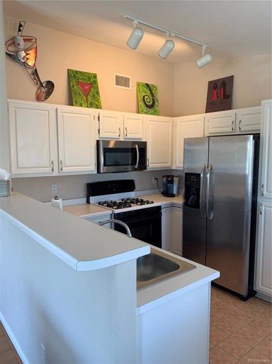 3975 Canyon Ranch Road UNIT 202, Highlands Ranch, CO 80126 - #: 9226973