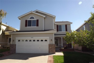 10284 Cherryhurst Lane, Highlands Ranch, CO 80126 - MLS#: 9231604