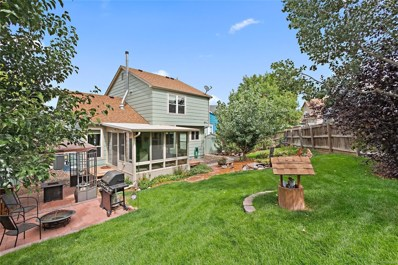 12033 Ivanhoe Circle, Brighton, CO 80602 - MLS#: 9236543