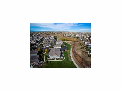 12856 Jasmine Street UNIT D, Thornton, CO 80602 - MLS#: 9236563