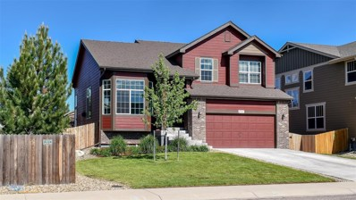 2709 S Muscovey Lane, Johnstown, CO 80534 - #: 9236909