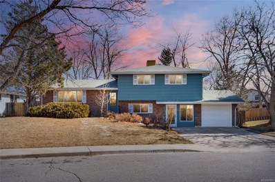 4690 Berkshire Place, Boulder, CO 80301 - MLS#: 9238798