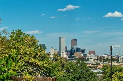 643 Irving Street, Denver, CO 80204 - MLS#: 9241736