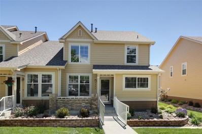 5244 Harvest Moon Way, Fort Collins, CO 80528 - MLS#: 9247774