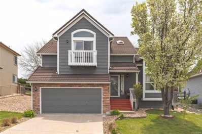 214 Monarch Trail, Broomfield, CO 80020 - #: 9249022