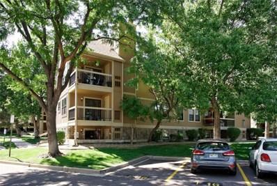 10930 W Florida Avenue UNIT 625, Lakewood, CO 80232 - #: 9250439