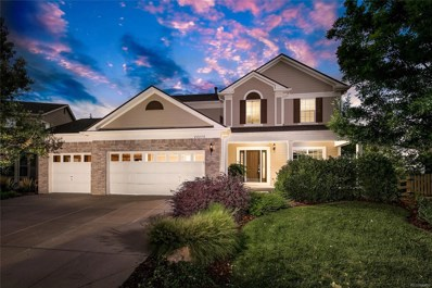 20450 Oakbrook Lane, Parker, CO 80138 - MLS#: 9257429