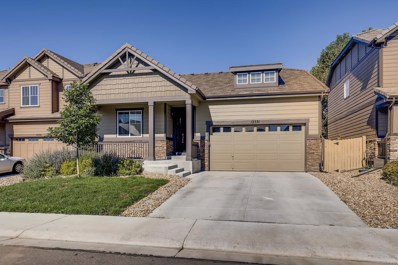 12531 Glencoe Street, Thornton, CO 80241 - #: 9258329