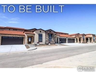 1014 Sabatino Lane, Fort Collins, CO 80521 - MLS#: 9261072